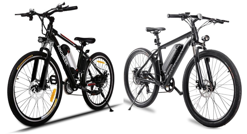 Best Electric Mountain Bike >> The 7 Best Electric Bikes Under 1000 In 2019 Ultimate Buyer S Guide