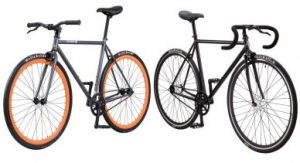 Best Single Speed And Fixed Gear Bikes In 2019 (NEW Guide)