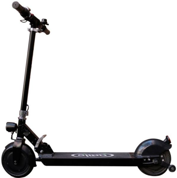 Top 6 Best Folding Electric Scooters For Adults [TRENDING]