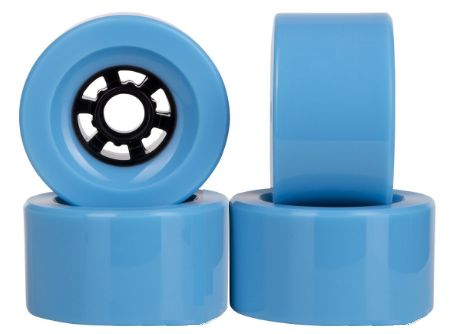 Cal 7 90mm 78A Longboard Flywheels