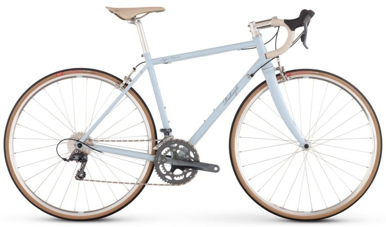 5 Best Road Bikes For Women In 2019 (Editors' Picks)